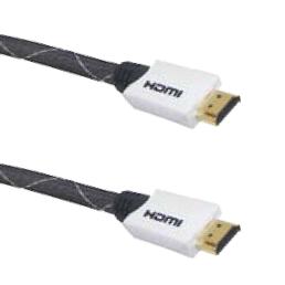 3m Premium HDMI cable