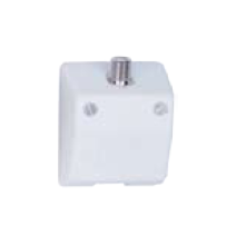 PayTV Outlet Skirting Mount
